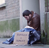 homeless man on street.png