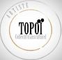 Label Topoï