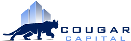 Cougar-logo-2.png