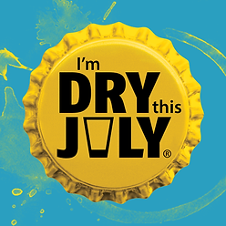 dry july.png
