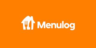 MENULOG.png