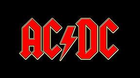 ACDC-logo-header.jpg