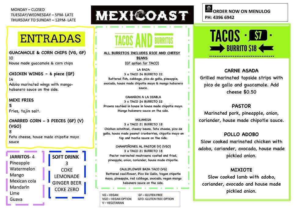 MEXICOAST T:A MENU DRAFT.jpg
