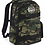 Thumbnail: ROUNDHOUSE BACKPACK
