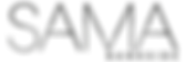 SAMA Bankside Logo