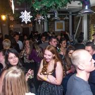 Christmas Party London.JPG