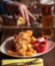 SAMA-Bankside-food-and-drinks-menu.jpg