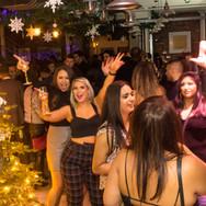 Christmas Parties London.JPG