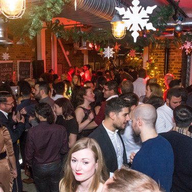 Corporate Christmas Events London.JPG