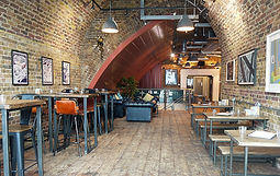 SAMA-Bankside-Entrance-Arch.jpg