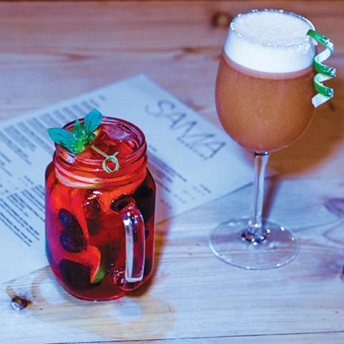 sama-bankside-cocktails.jpg