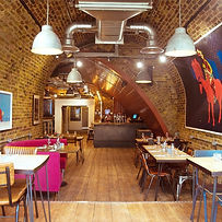 SAMA-Bankside-Upper-Arch-space.jpg