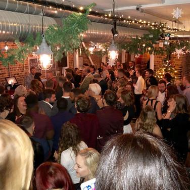 Corporate Christmas Venue London.jpg