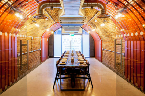 SAMA-Bankside-private-dining-room-5[250].jpg