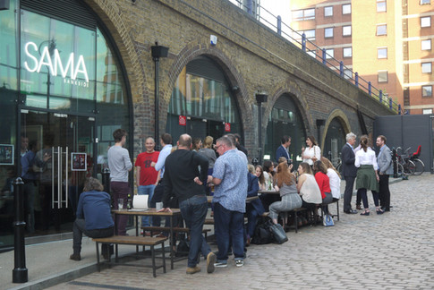 SAMA-Bankside-Outside-with-people[10518].JPG