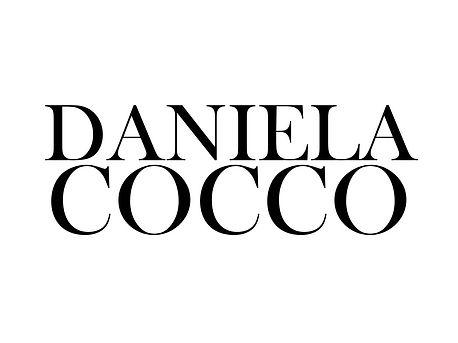 marchio daniela cocco.jpg