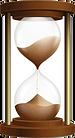 tiempo.png