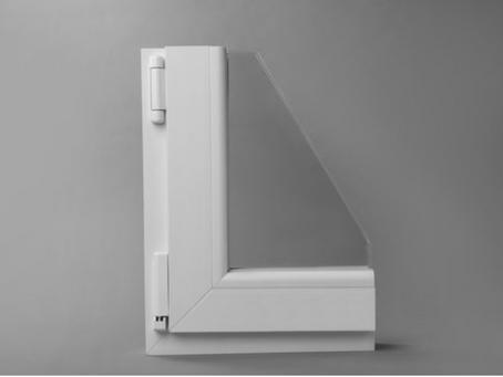 ¿Cuáles son las ventajas del Aluminio frente al PVC?