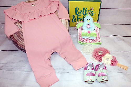 Bella Box 6-9 month