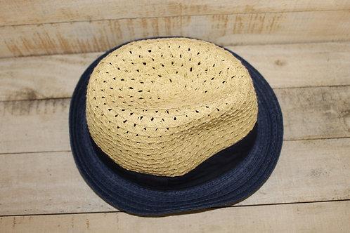 """""""Gentleman's Hat"""""""