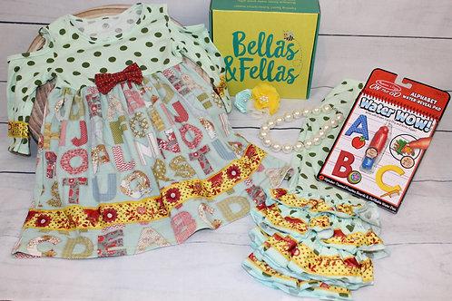 Bella Box 5t