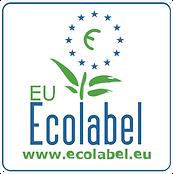 1200px-EU_Ecolabel_logo.svg.png
