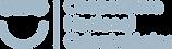 CNO_logo_transp_color.png