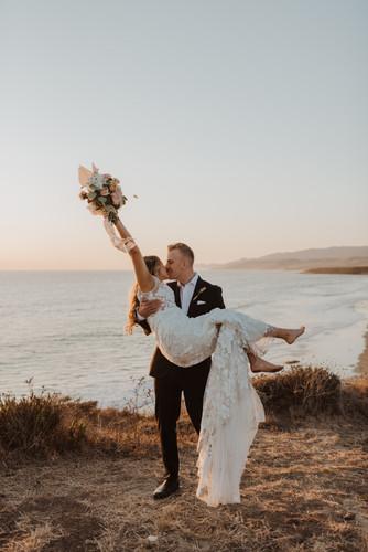 baileyjacob_dospueblosorchidfarm_wedding