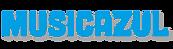 logo_350x99.png