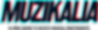 MZKlogoNews.png