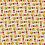 Thumbnail: Unpaper Towels