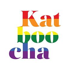 katboocha.png
