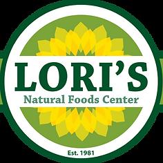 lori's natural food.png