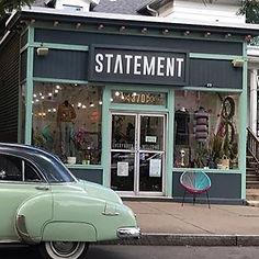 statement_edited.jpg