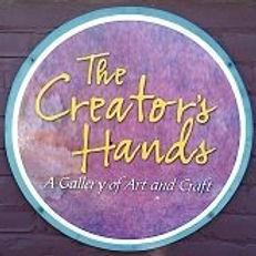 the creator's hands.jpg