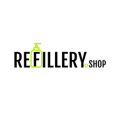 Refillery Shop.png