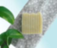 soap4.jpg