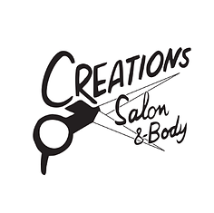 creationssalon.png