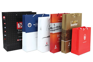 kağıt çanta, kağıt poşet, karton poşet, ipli çanta, eczane çanta, gömlek çanta, mağaza çanta, mekik kutu,çanta matbaa,karton poşet çanta,kağıt torba, büyük boy karton çanta, küçük boy karton çanta