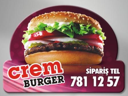 Hamburger Magnetleri