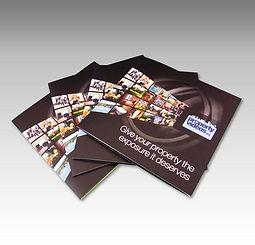 katalog fiyatları,katalog fiyat,katalog baskı,katalog basımı,katalog örnekleri,katalog matbaa,fason matbaa,ucuz katalog,kaliteli katalog,katalog modelleri,katalog tasarımı,moda katalog,içgiyim katalog,kalite katalog,hesaplı katalog,topkapı katalog matbaa,
