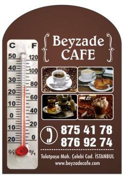 Cafe Magnetleri