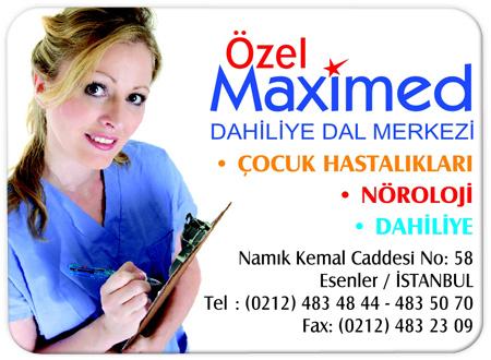 Doktor Magnetleri