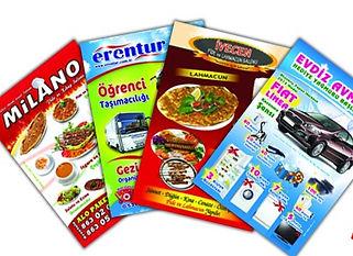 broşür fiyat,broşür fiyatları, broşür örnekleri,kebapçı broşür, selefonlu broşür, el ilanı, insört, market broşür, beyaz eşya broşür, çiğ köfte el ilanı, kebapçı el ilanı, büfe el ilanı, büfe broşür, köfteci broşür,köfteci el ilanı, turizm broşür,matbaa br