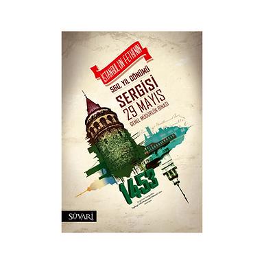 Afiş Poster Baskı Fiyatları