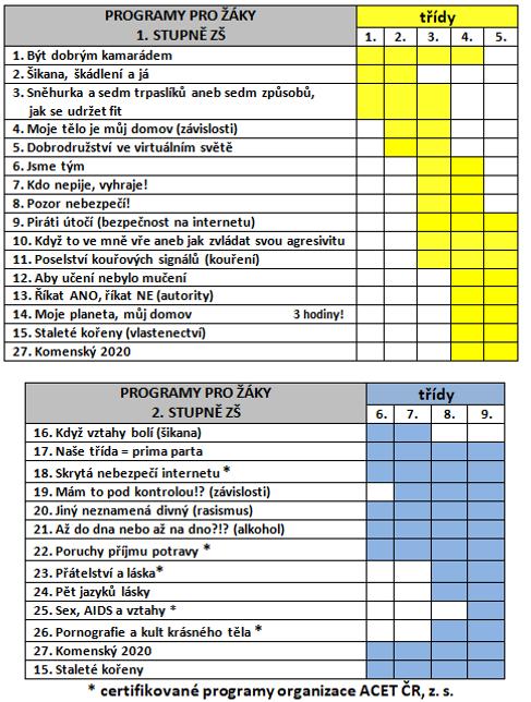 tabulka 2020-21.png