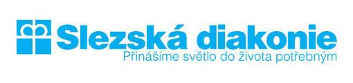 slezska%20diakonie_edited.jpg