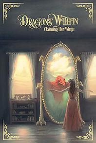 DWCHW Cover.jpg