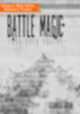 battlemagiccoverBESTSELLERscaled.png