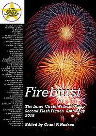 fireburst cover.jpg